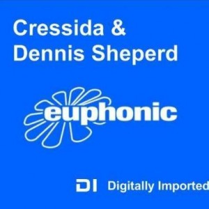 Cressida-and-Dennis-Sheperd-Euphonic1