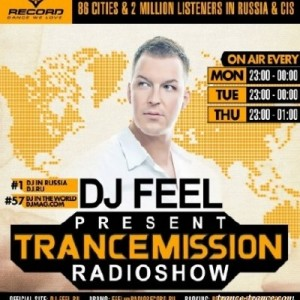 DJ-Feel-TranceMission-12-03-2012