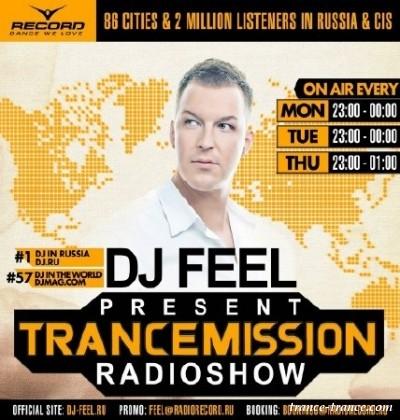 DJ-Feel-TranceMission-12-03-2012