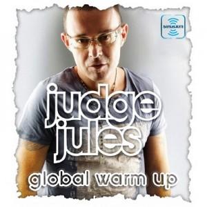 Judge-Jules-Global-Warmup12