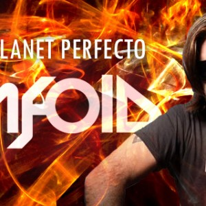 paul-oakenfold-planet-perfecto-409655